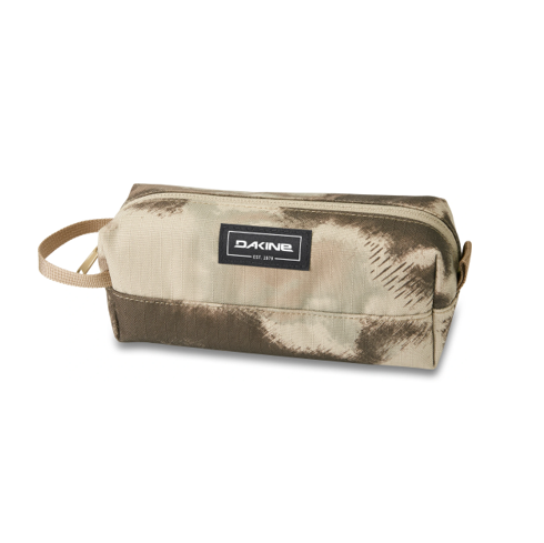 Image For Ashcroft Camo Accessory Case by Dakine