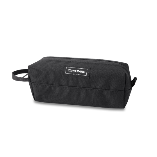 Image For Black 2 Accessory Case by Dakine