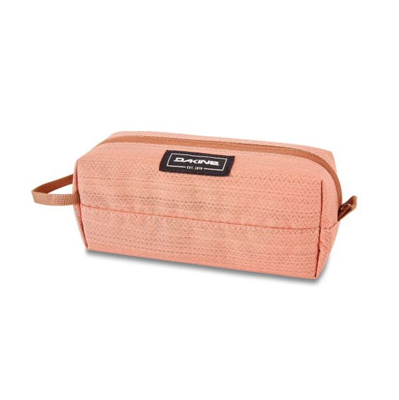 Image For Cantaloupe Accessory Case by Dakine