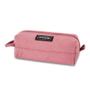 Cover Image for Cantaloupe Accessory Case by Dakine