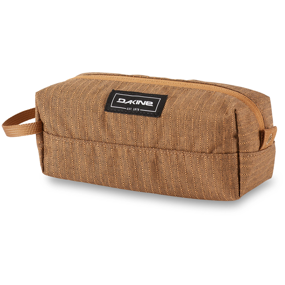 Image For Caramel Accessory Case by Dakine
