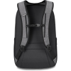 Cover Image for Dakine Campus L 33L Carbon Backpack