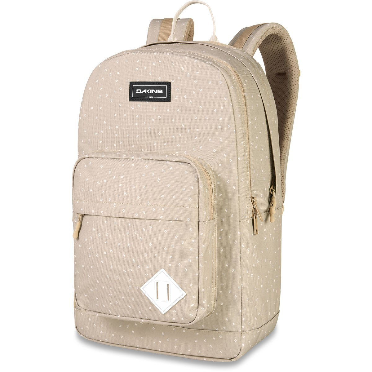Image For Dakine 365 Pack DLX 27L Mini Dash Barley Backpack