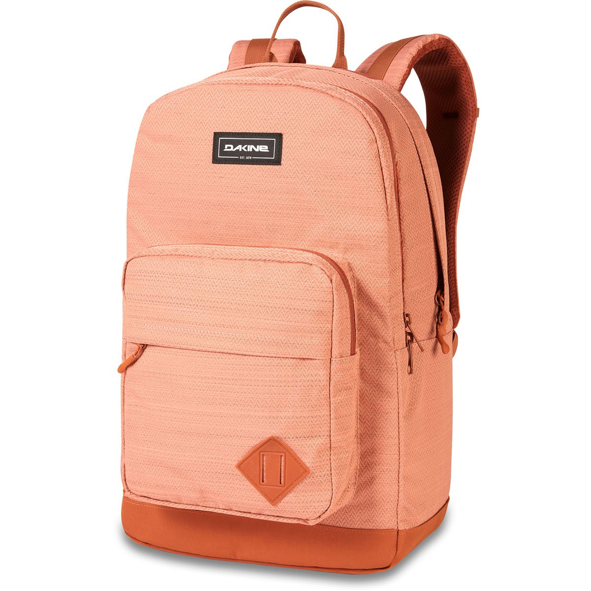 Image For Dakine 365 Pack DLX 27L Cantaloupe Backpack