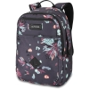 Cover Image for Dakine 365 Pack DLX 27L Faded Grape Backpack