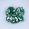 Cover Image for Colorado State tie dye Scrunchie