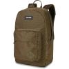 Cover Image for Navy Blue Dakine 365 Pack DLX 27L Backpack