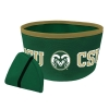 Cover Image for CSU Rams Football Dog Toy