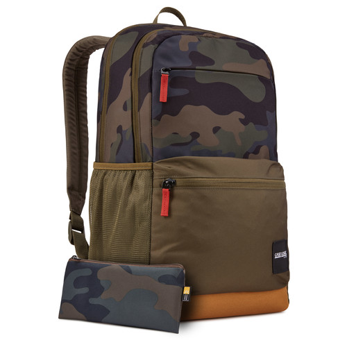 Image For Camo 26L Uplink Backpack by Case Logic