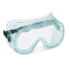 Cover Image for 3M™ Safety Splash Goggle 334