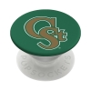 Cover Image for CSU Rams PopWallet+ by PopSockets