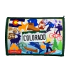 Cover Image for Colorado Impact Magnet - Assorted Designs