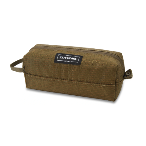Cover Image For Dark Olive Dobby Accessory Case by Dakine