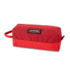 Cover Image for Crimson Red Accessory Case by Dakine