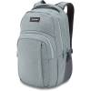 Cover Image for Dakine Campus L 33L Dusty Mint Backpack