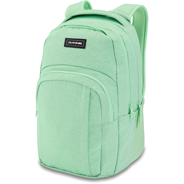 Image For Dakine Campus L 33L Dusty Mint Backpack