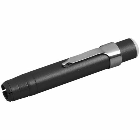 Cover Image For CLI Aluminum Chalk Holder