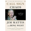 Call Sign Chaos by Jim Mattis Image
