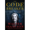 The Code Breaker by Walter Isaacson Image