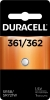 Cover Image for Duracell 2025 Lithium Coin Battery