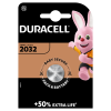 Cover Image for Duracell 370/371 Silver Oxide Button Battery
