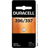 Cover Image for Duracell 2016 Lithium Coin Battery