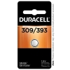 Cover Image for Duracell 2032 Lithium Coin Battery