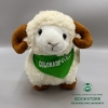 Cover Image for CSU Woolie Ram